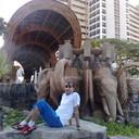 ���� Ahmed