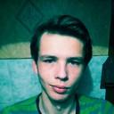 ���� Adrey