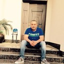 ���� ashraf