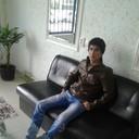 ���� Arslan
