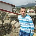 ���� Grigory