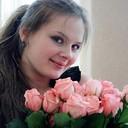 Секс знакомства с женщинами Брянск