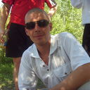 ���� ogonek_82
