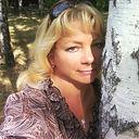 ���� Svetlana