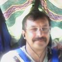 ���� Nikolai