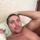 ���� Andrei