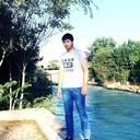 Фото Nodir