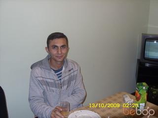 Anarcik_125