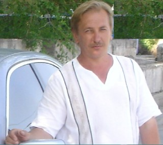 Vlad2010