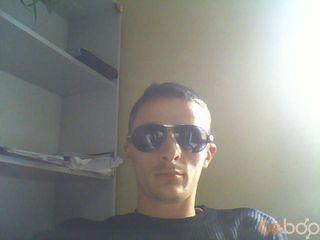 diski2007