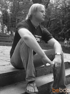 Anton_Grigor