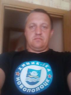Oleg1000