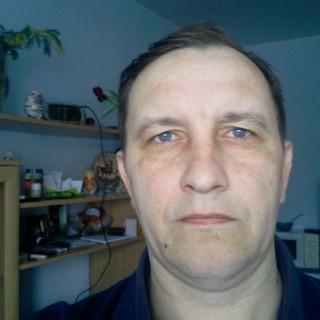 Знакомство Для Вич Инфицированных В Новосибирске