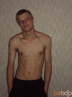 Aleksejs