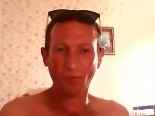 Snanislav