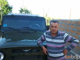 armenia12