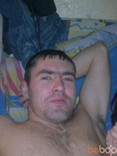 Vladimir9787