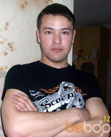 Фото мужчины Marik, Челябинск, Россия, 30