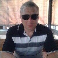 ���� ������� Dima, ������, ���������, 34