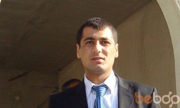 Фото мужчины roma, Ереван, Армения, 29