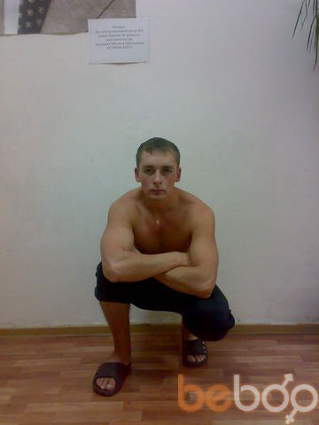 ���� ������� ruslan, ������ ��������, ������, 32