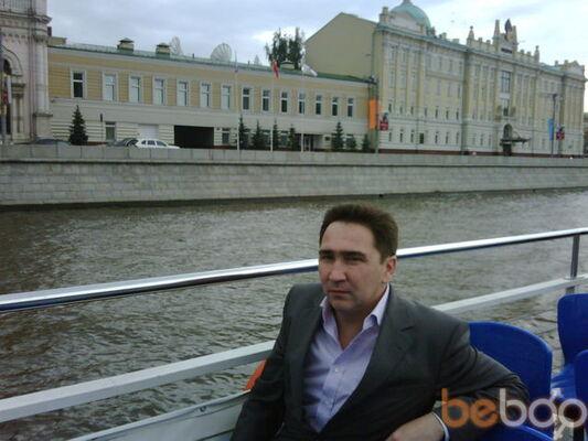 Фото мужчины Aleks, Ташкент, Узбекистан, 40