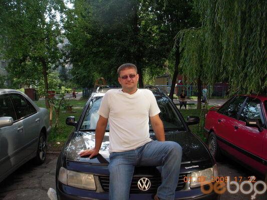 Фото мужчины николай, Солигорск, Беларусь, 39