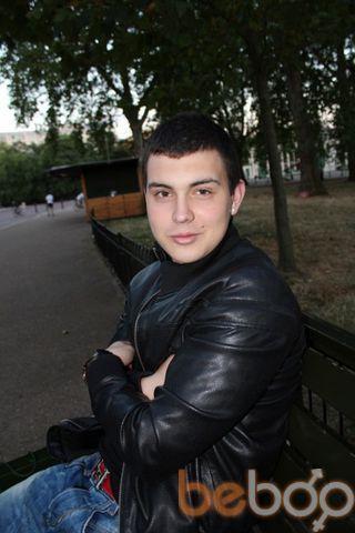 ���� ������� stasonchik, �����������, ������, 26
