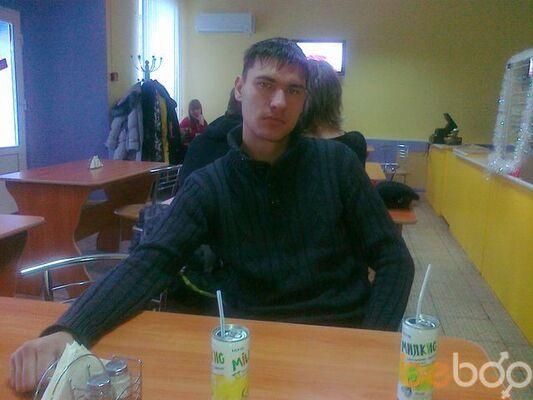 Фото мужчины jaroslav, Саратов, Россия, 25