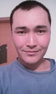 Фото мужчины Кылыч, Бишкек, Кыргызстан, 31