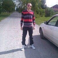 Фото мужчины Саша, Железнодорожный, Россия, 24