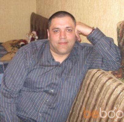���� ������� Masik_NY, ����, �����������, 43