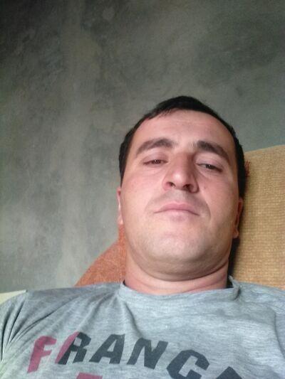 Фото мужчины Замир, Каспийск, Россия, 34