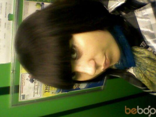 Фото девушки Викусик, Брест, Беларусь, 25