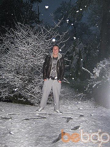 Фото мужчины velikalepnii, Chiari, Италия, 30