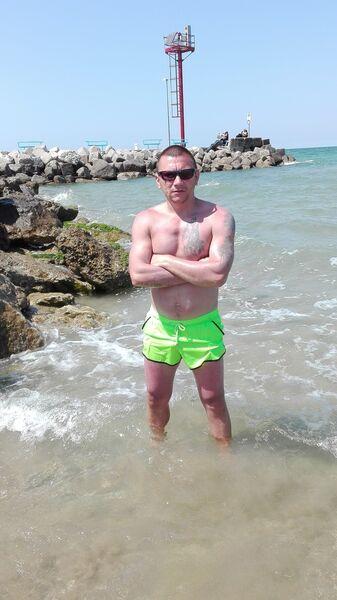 Фото мужчины Sharhan, Кишинев, Молдова, 33