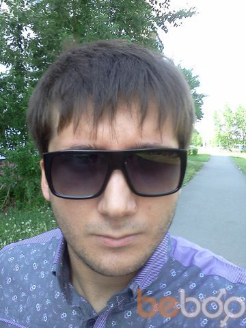 Фото мужчины Димка, Сургут, Россия, 28