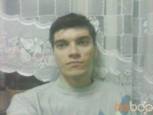 Фото мужчины vovacvb, Волгодонск, Россия, 30