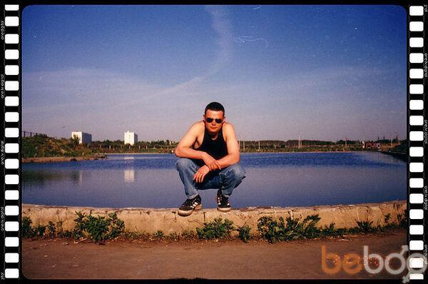 Фото мужчины андрей, Комрат, Молдова, 26