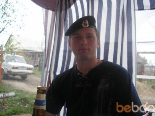 ���� ������� Minchesko, �����, ������, 28
