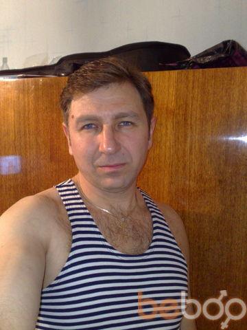 Фото мужчины sultan, Кишинев, Молдова, 36