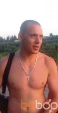 Фото мужчины maloy, Белая Церковь, Украина, 31