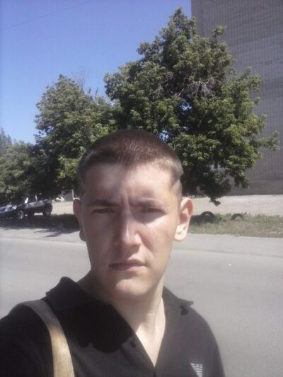 Фото мужчины валерий, Павлодар, Казахстан, 27