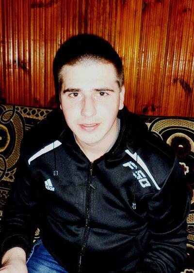 Фото мужчины саша, Почеп, Россия, 29
