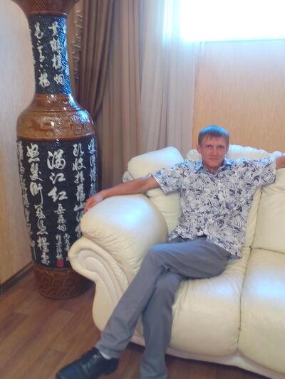 Фото мужчины Константин, Челябинск, Россия, 36