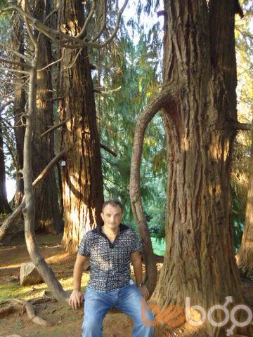 Фото мужчины nika250, Батуми, Грузия, 36