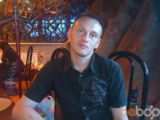 Фото мужчины grimel, Жуковский, Россия, 38