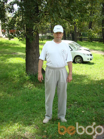 Фото мужчины Валери, Иркутск, Россия, 40