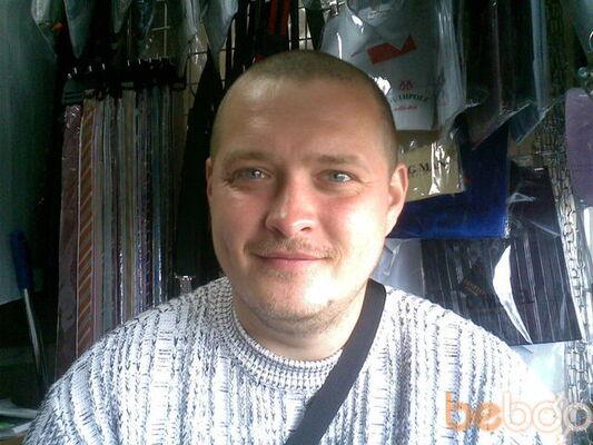 Фото мужчины kolombo, Белово, Россия, 36