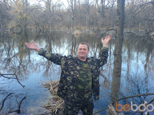 Фото мужчины boomen, Донецк, Украина, 51